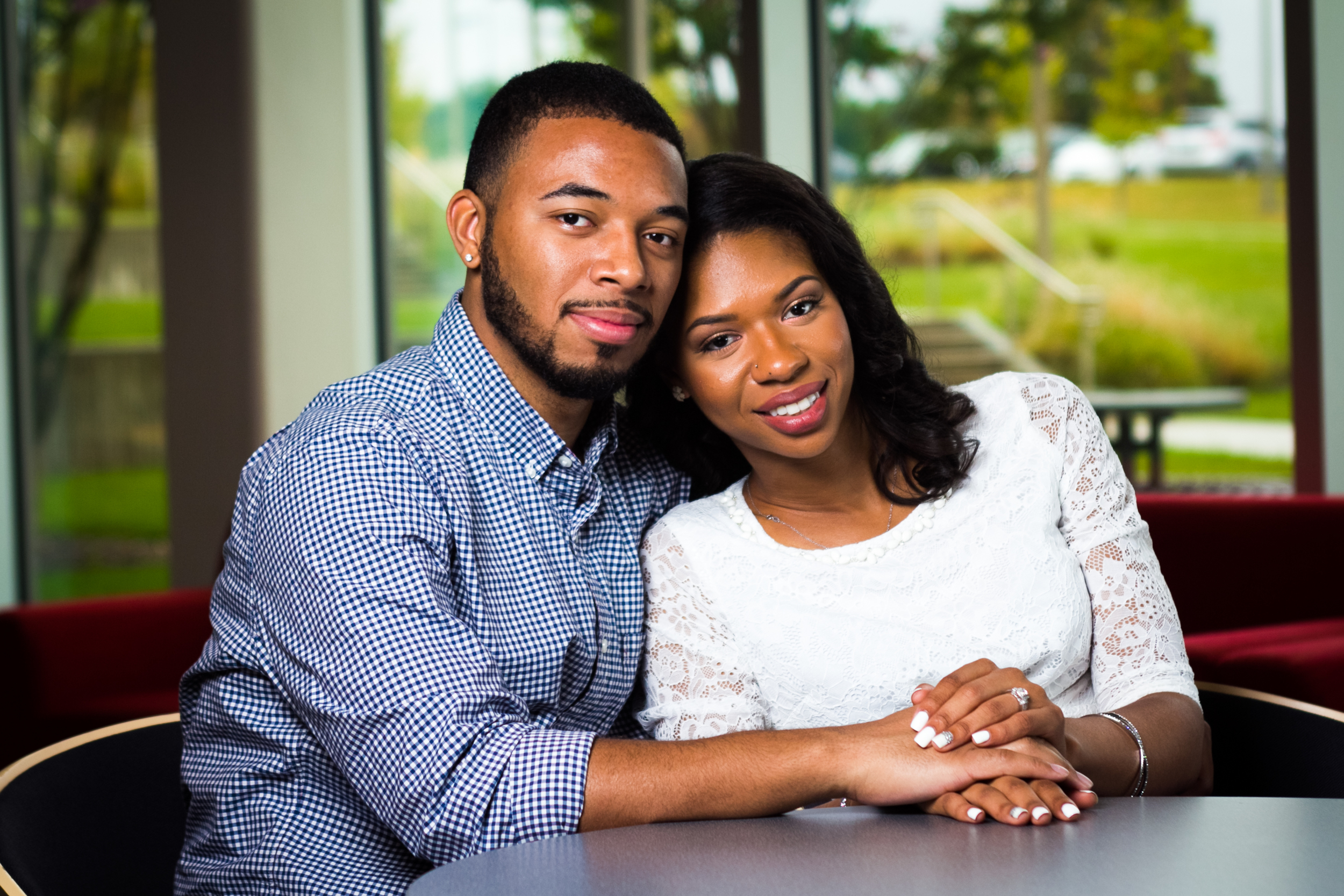 Corey & Kenisha Engagement Final-4.jpg