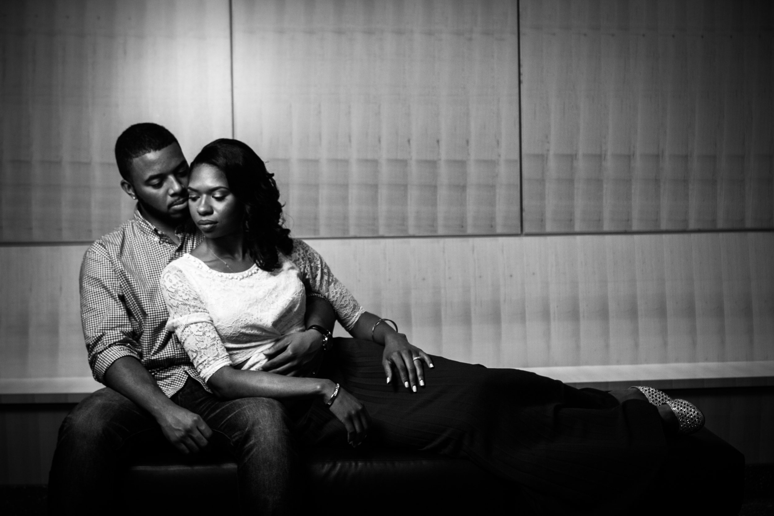 Corey & Kenisha Engagement Final-7.jpg