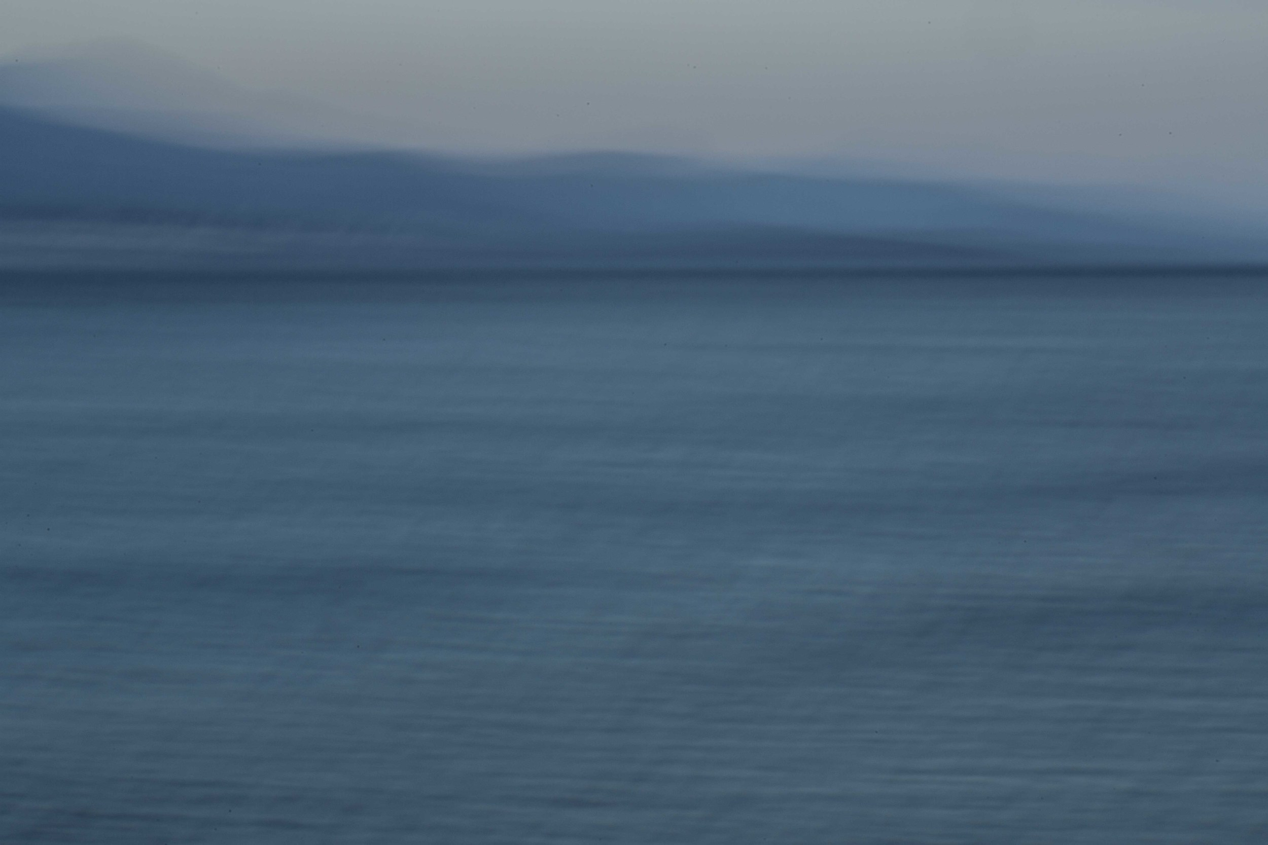 Mediterranean12.jpg