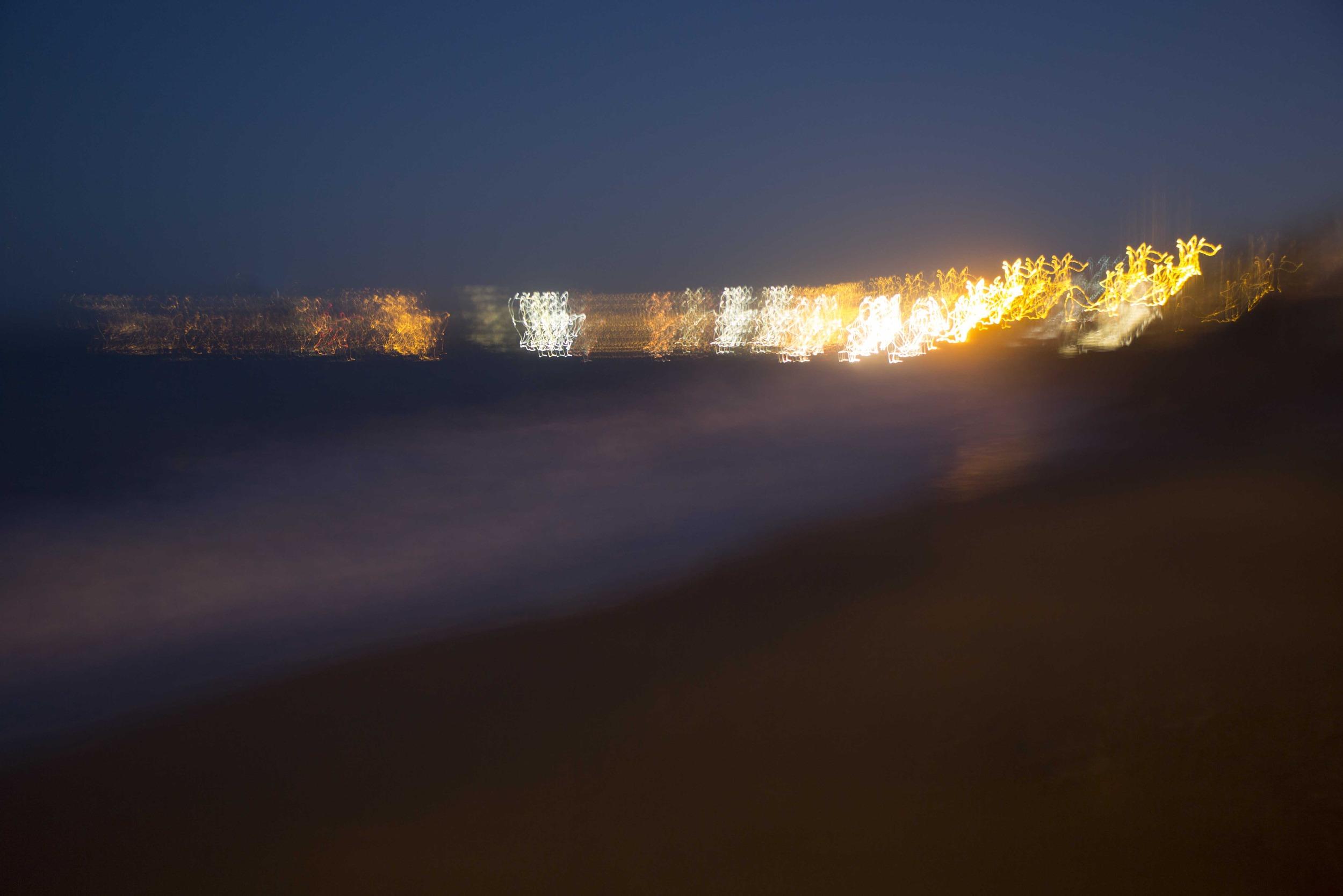 Mediterranean13.jpg