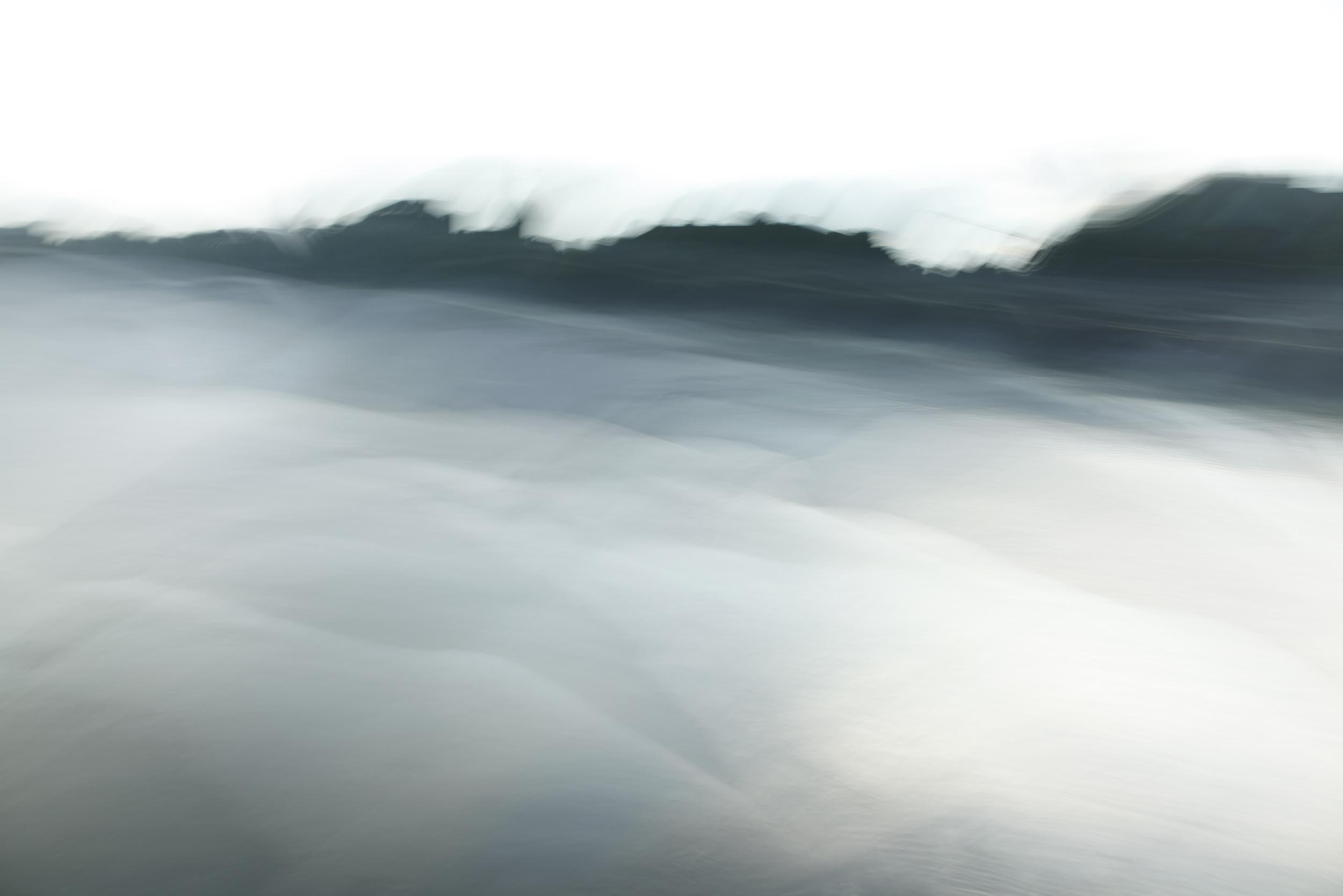Abstract_09.JPG