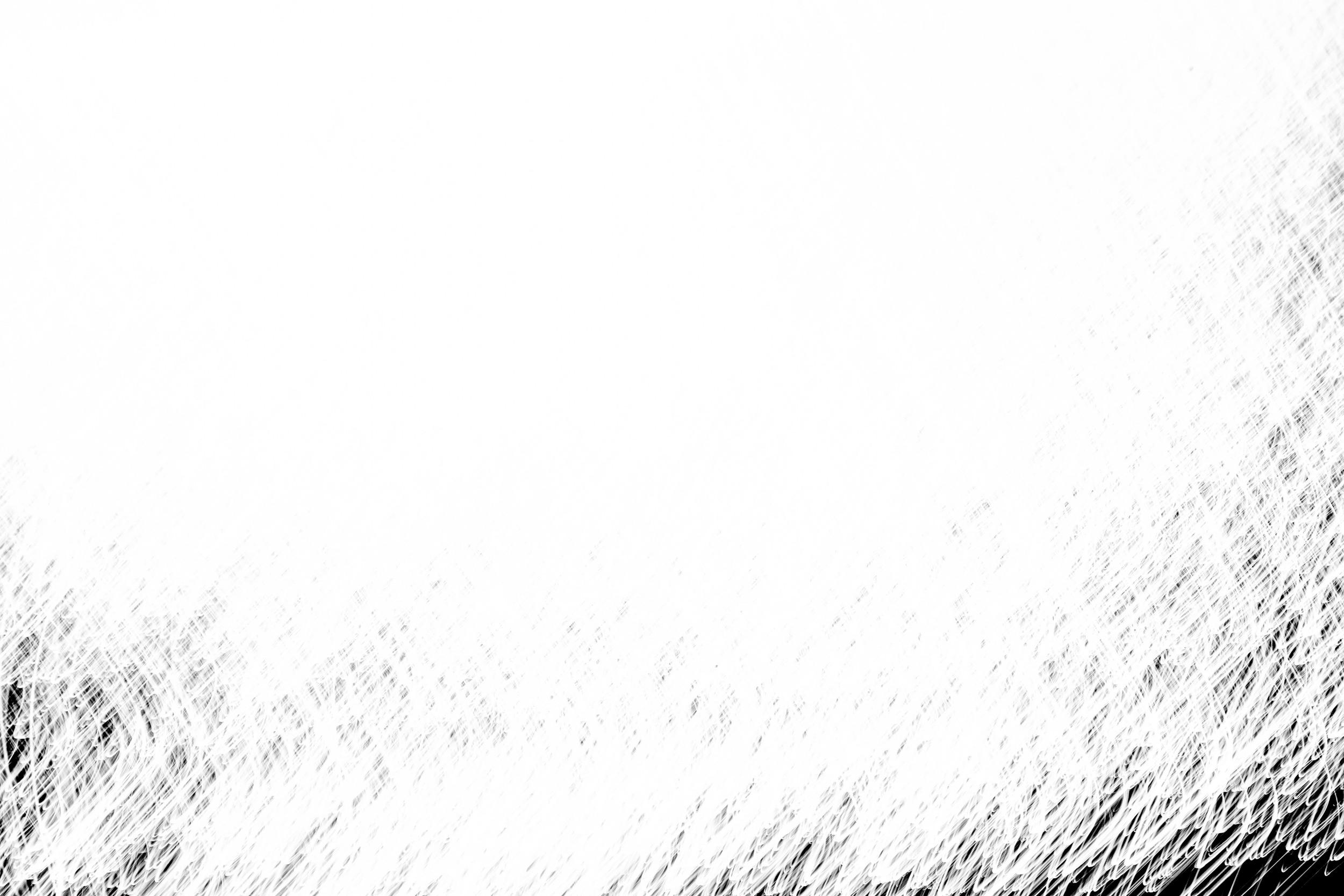 Light Crescendo_ 13.jpg