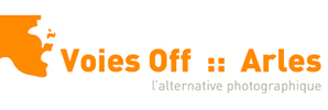 I'm happy to announce:  Elena Fedorova (managing director of ATELIER ALEN) and I are going to be reviewer at the  VOIES OFF FOTO FESTIVAL  in Arles from 6st July - 11th July, 2015!  We are very excited and look forward to see some familiar faces!   www.voies-off.com