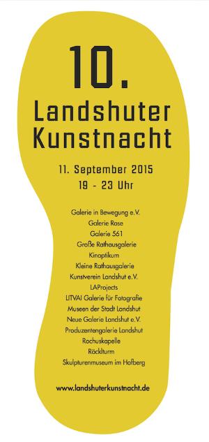 Landshuter Kunstnacht.png