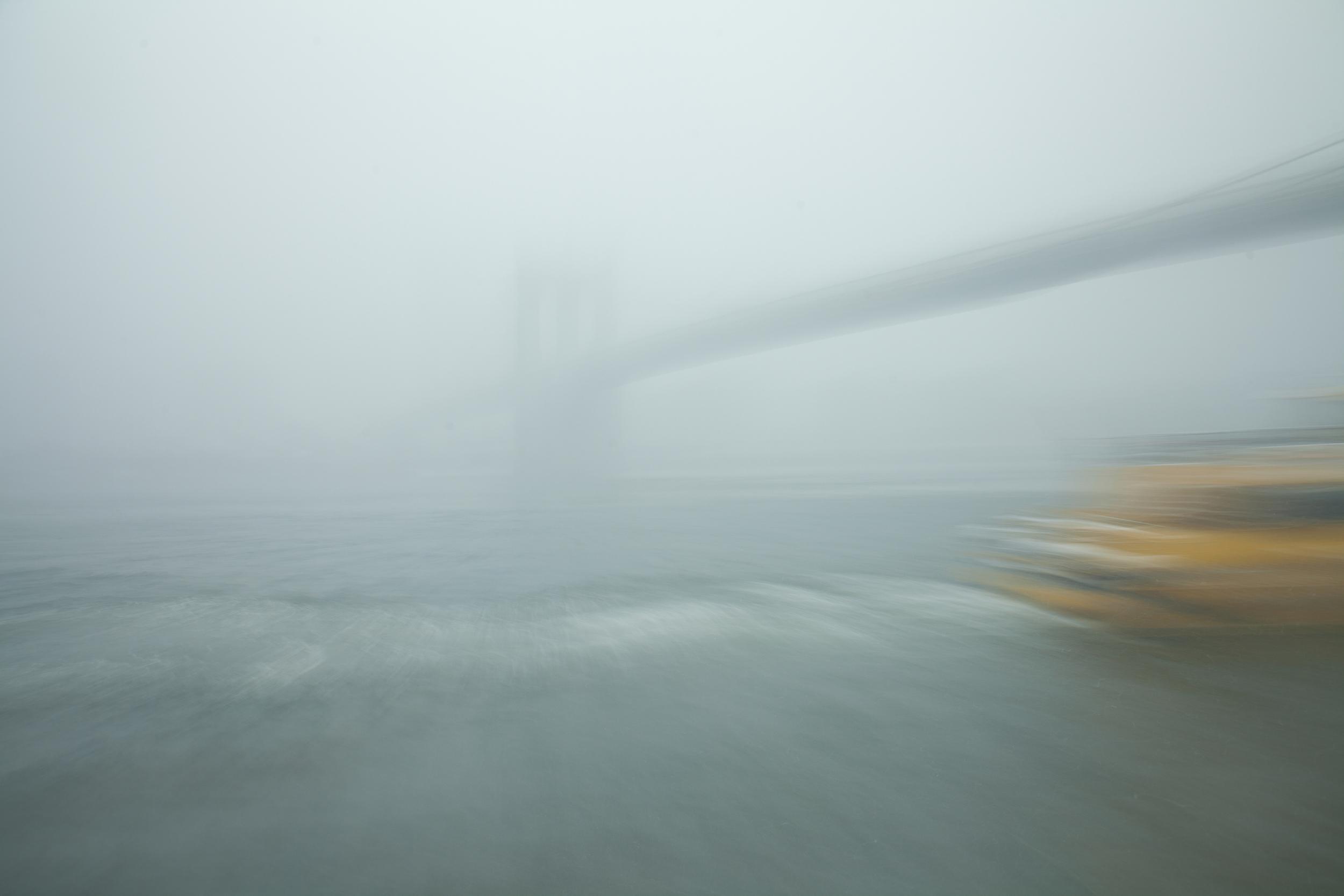 New York_7.jpg