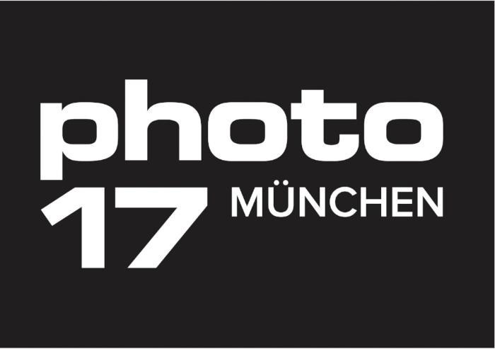 photo17_münchen_ws.jpg