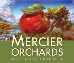 Mercier Orchards.jpg
