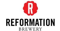 reformation_brewing.jpg