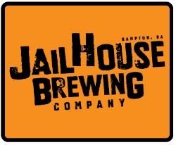 Jailhouse-Brewing-Logo.jpeg