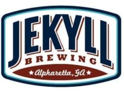 jekyll_brewing.jpg