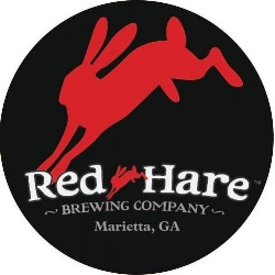 red_hare.jpg