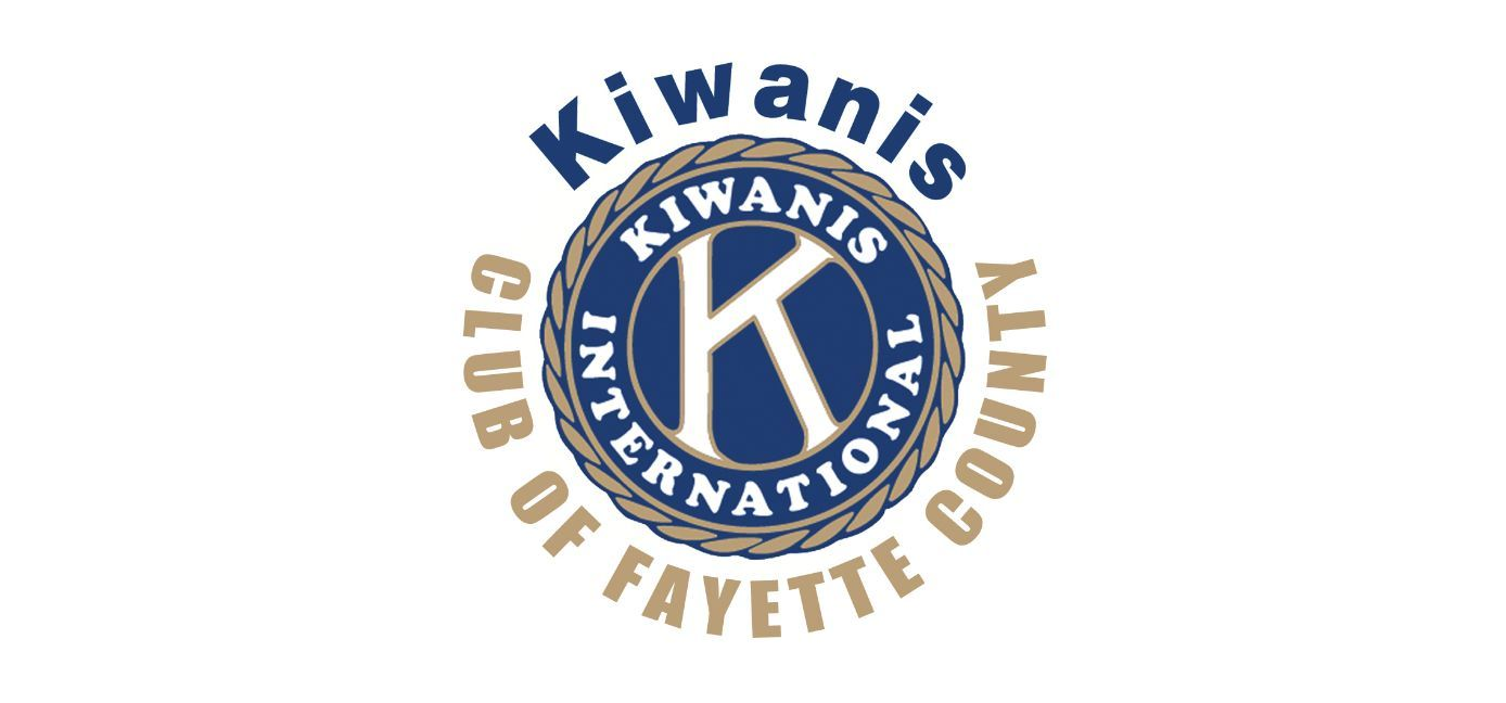 ABOUT THE CLUB:   THE KIWANIS CLUB OF FAYETTE COUNTY WAS FOUNDED IN 1953 AND IS A BRANCH OF THE KIWANIS INTERNATIONAL CLUB, WHICH HAS MEMBERS IN OVER 80 COUNTRIES. THE KIWANIS FAMILY OF CLUBS INCLUDE:  CIRCLE K INTERNATIONAL FOR UNIVERSITY STUDENTS  KEY CLUB FOR STUDENTS AGE 14 – 18  BUILDERS CLUB FOR STUDENTS AGE 11-14  KIWANIS KIDS FOR STUDENTS IN GRADES 6 – 12  AKTION CLUB FOR ADULTS LIVING WITH DISABILITIES    TOGETHER, THESE CLUBS HAVE DEDICATED MORE THAN 18 MILLION HOURS OF SERVICE TO STRENGTHEN THEIR SURROUNDING COMMUNITIES.  THE KIWANIS CLUB OF FAYETTE COUNTY IS A 501C4 NON-PROFIT CLUB. EACH YEAR THE CLUB DONATES FUNDS TO ORGANIZATIONS SUCH AS LOCAL SCHOOLS, SENIOR SERVICE FACILITIES, THE HOSPITAL, ST. VINCENT DE PAUL SOCIETY, AND MANY MORE.  OUR PRINCIPAL FUNDRAISER IS OUR ANNUAL CRAFT BEER FESTIVAL. PLEASE JOIN US AT SUDS ON THE SQUARE IN BEAUTIFUL DOWNTOWN FAYETTEVILLE, GEORGIA ON SATURDAY, MAY 11, 2019  FROM 12-5 P.M.  IF you would like more information about our club, please contact Rick Toole @ (770) 460-0724