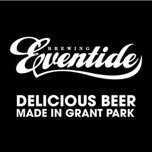 eventide brewing co..png