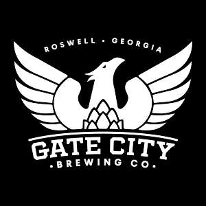 gate city brewery.png