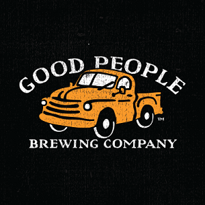 good people brewery.png