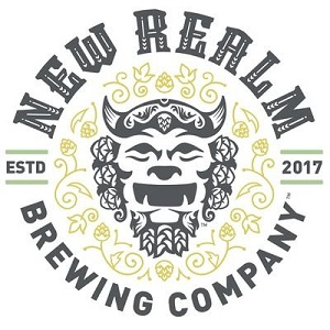 new realm brewery.jpg