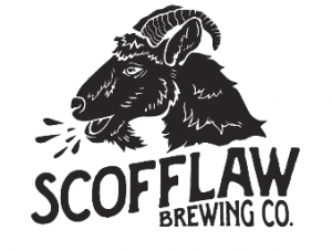 scoflaw brewing co..png