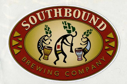 southbound brewery.png