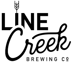 line_creek_logo.png