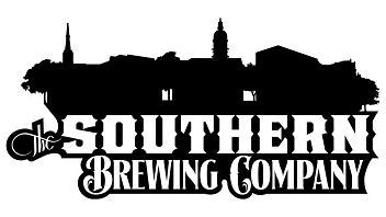 southern brewing company.png