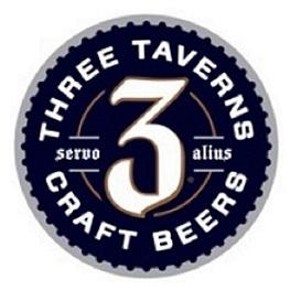 3 taverns.jpg
