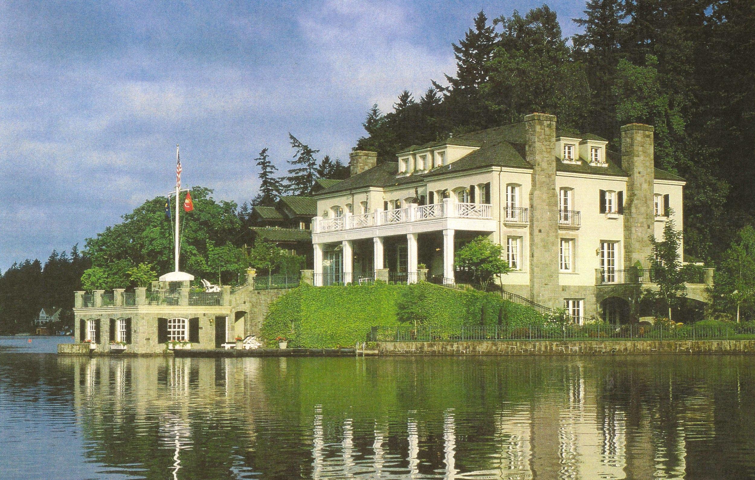 055-Residential-Stewart-Lake.jpg