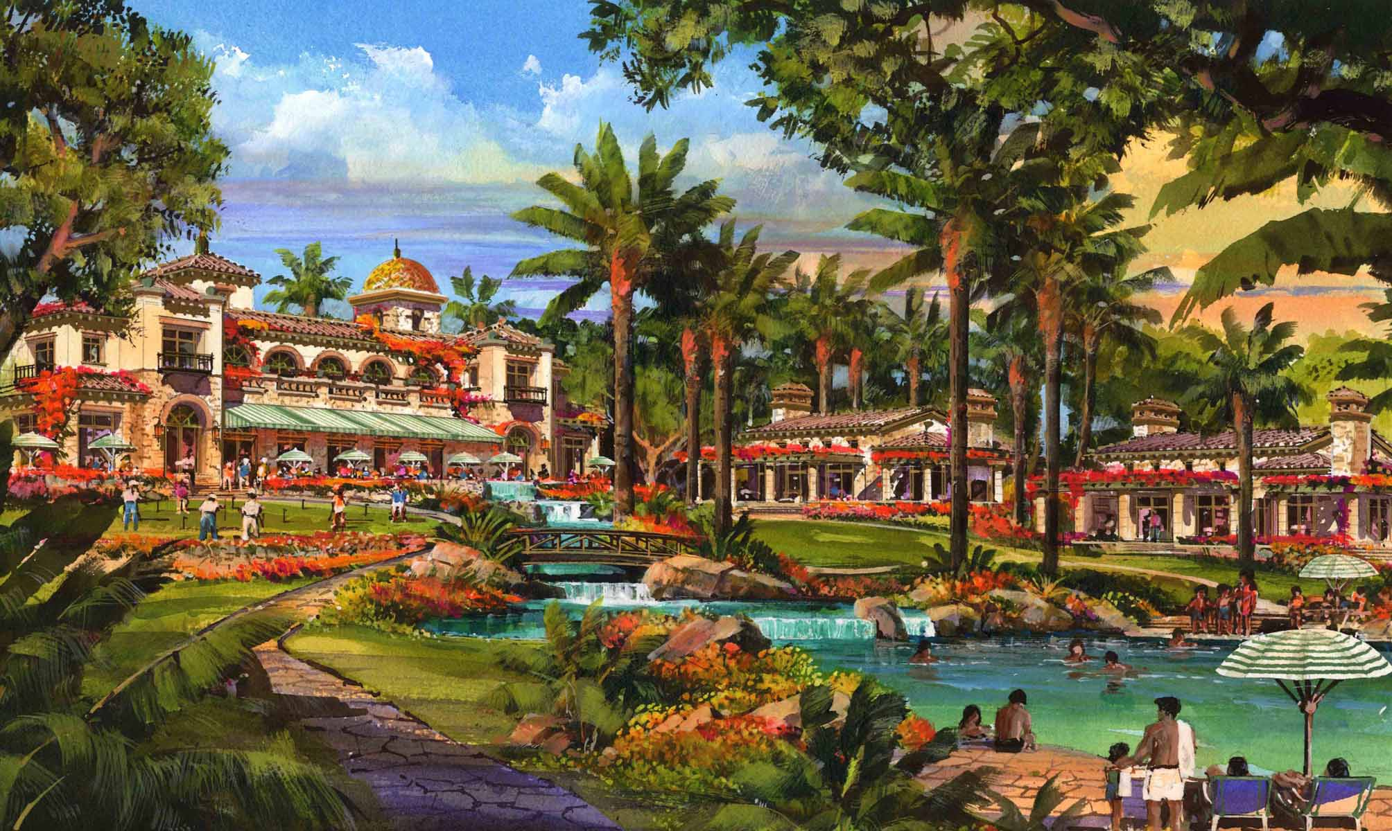 Hotel_Resort006.jpg