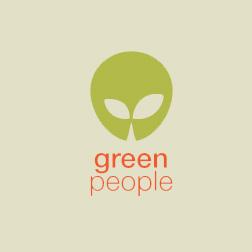 logo-green_people.jpg