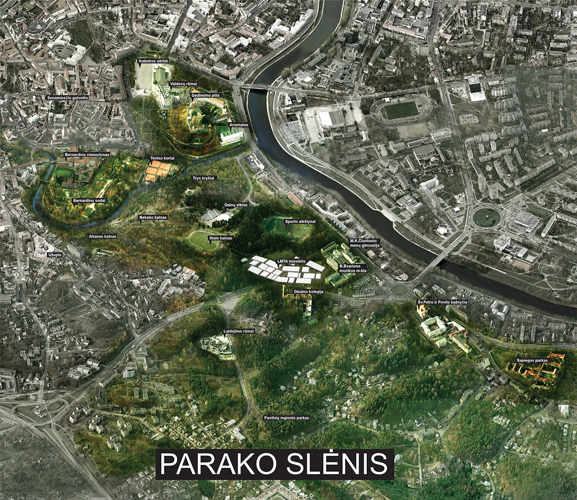 LMTA_PARAKO_SLENIS_PUPA__DO_ARCHITECTS_mini-1.jpg