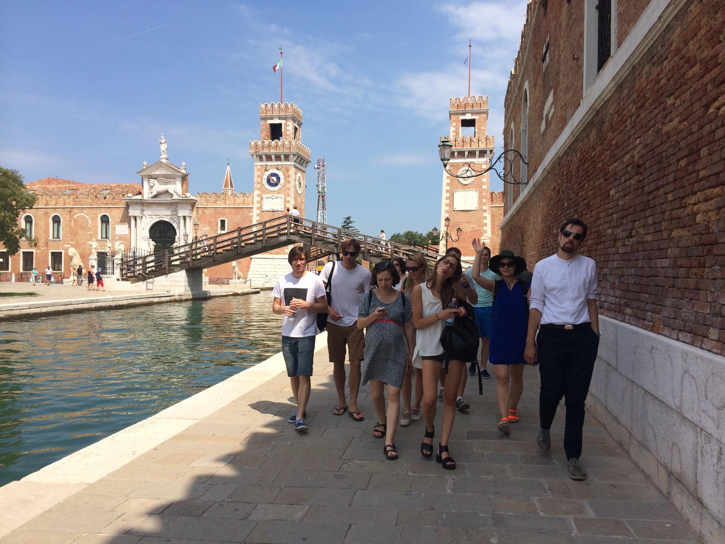 DO architects_Venice Bienalle 02.JPG