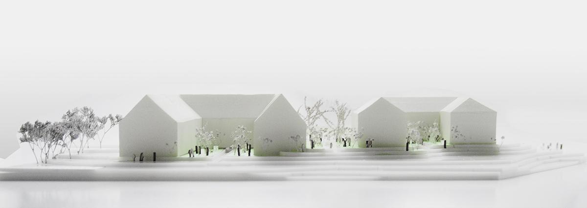 DO architects_K039_Missionary Gardens_Model 01.jpg