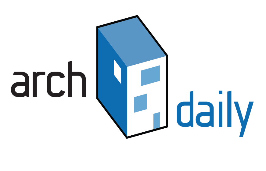 DO architects_News_ArchDaily Logo.png
