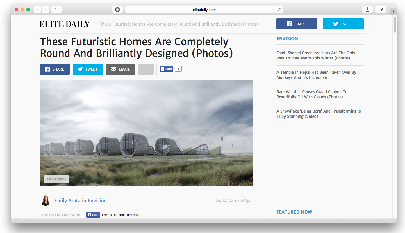 DO architects_Rolling Homes featured on Elite Daily.png