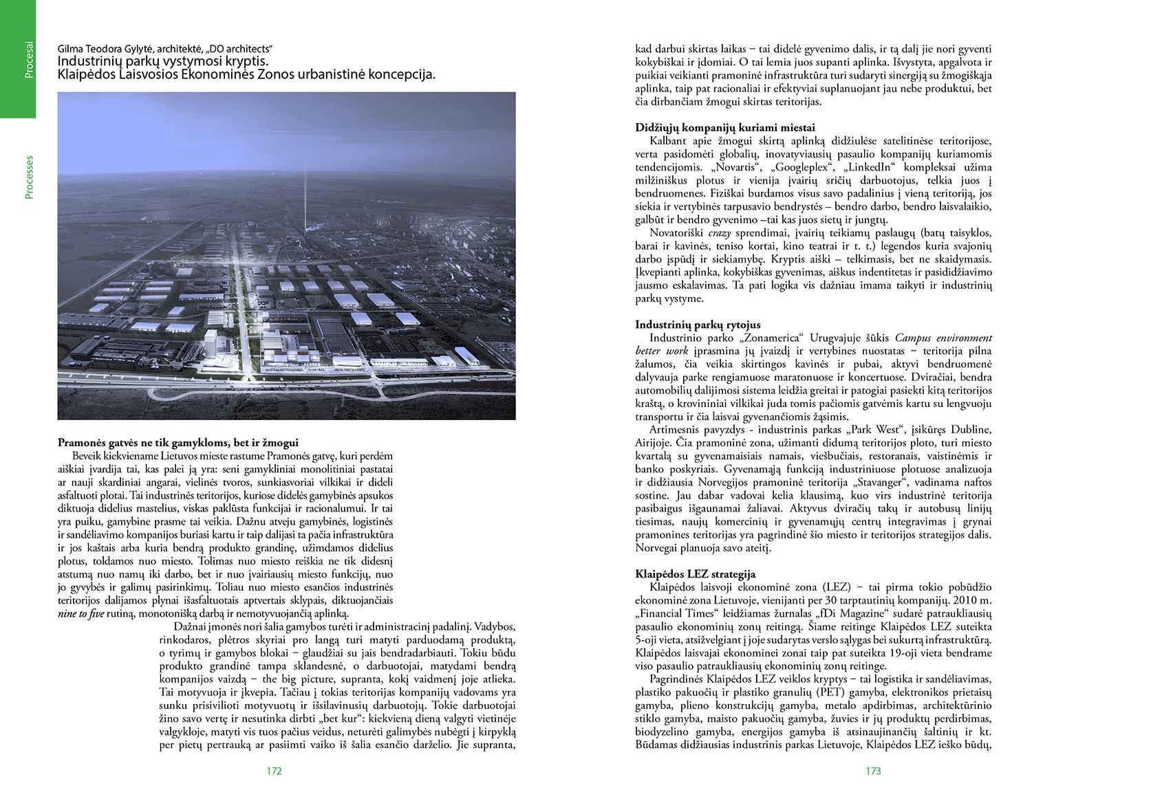 DO architects_Klaipeda Architecture 2014_01.jpg