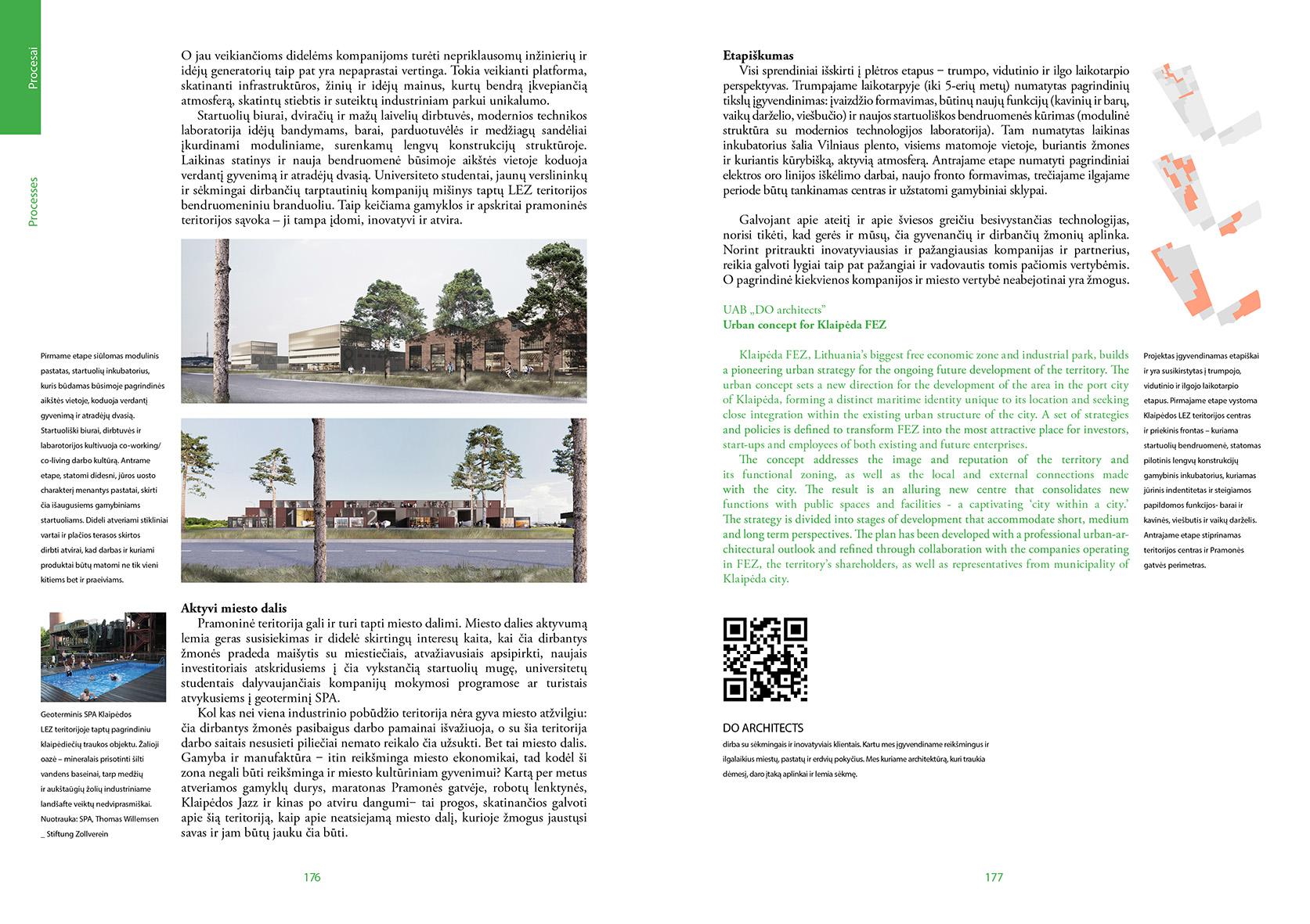 DO architects_Klaipeda Architecture 2014_03.jpg
