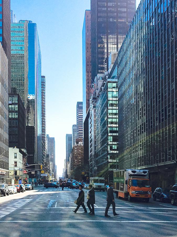 06_DO ARCHITECTS_NYC.jpg