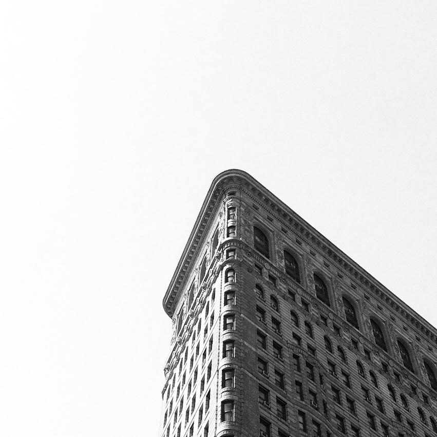 10_DO ARCHITECTS_NYC.jpg