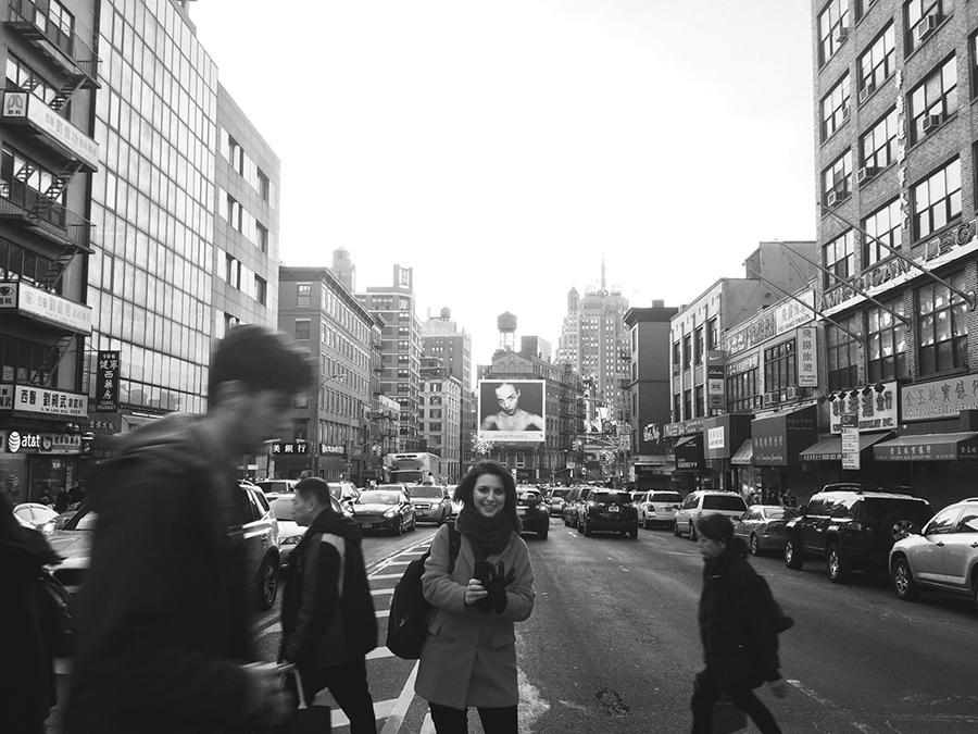 8_DO ARCHITECTS_NYC.jpg