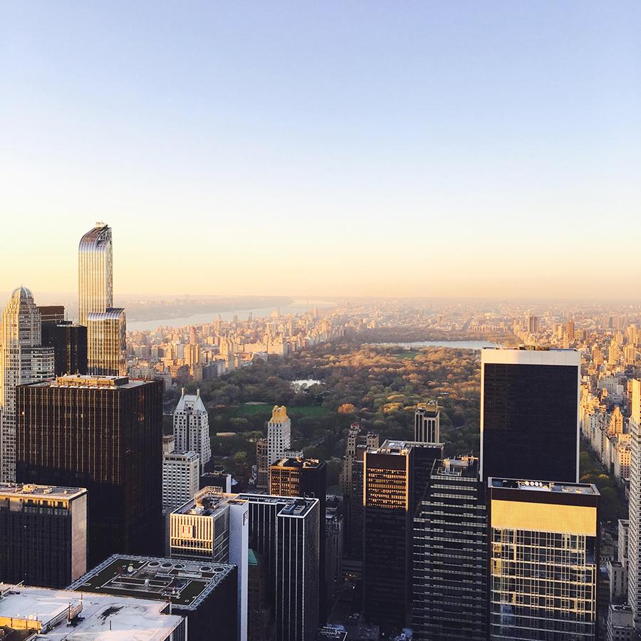 15_DO ARCHITECTS_NYC.jpg
