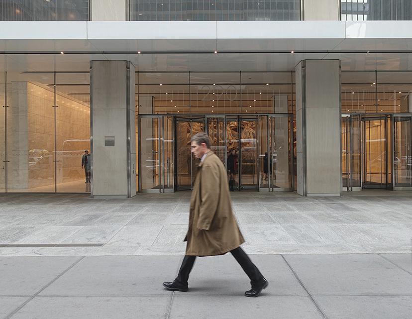 26_DO ARCHITECTS_NYC.jpg