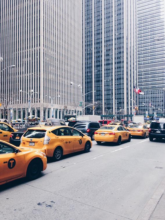 30_DO ARCHITECTS_NYC.jpg