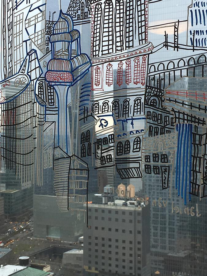 33_DO ARCHITECTS_NYC.jpg