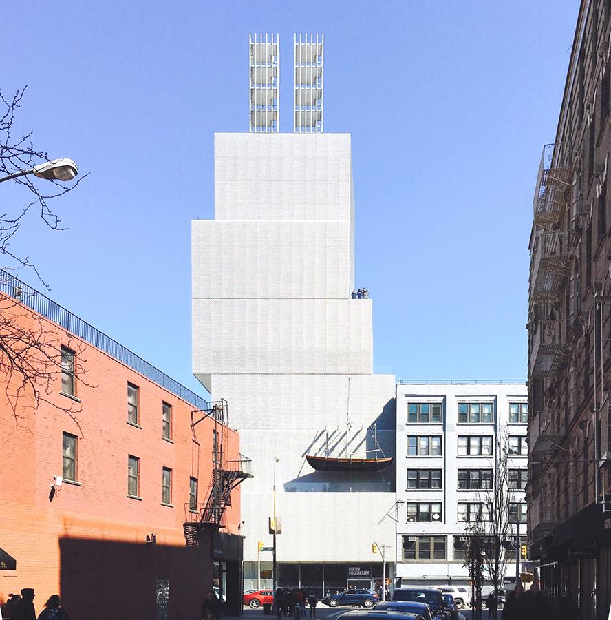 35_DO ARCHITECTS_NYC.jpg