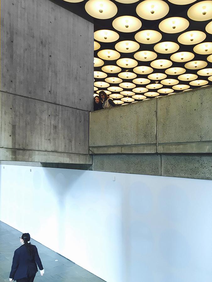 38_DO ARCHITECTS_NYC.jpg