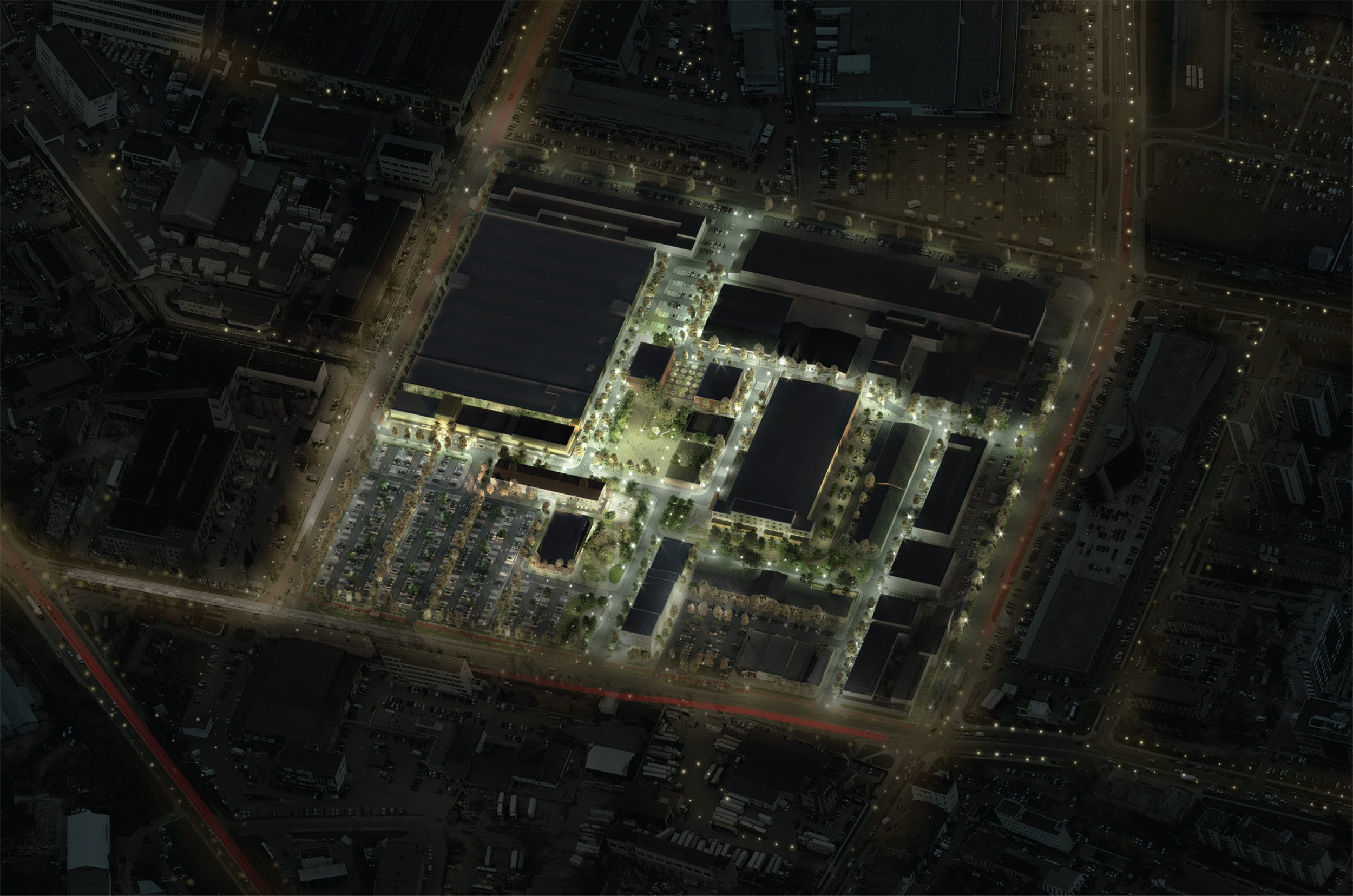 DO ARCHITECTS_Ogmios_city 01.png