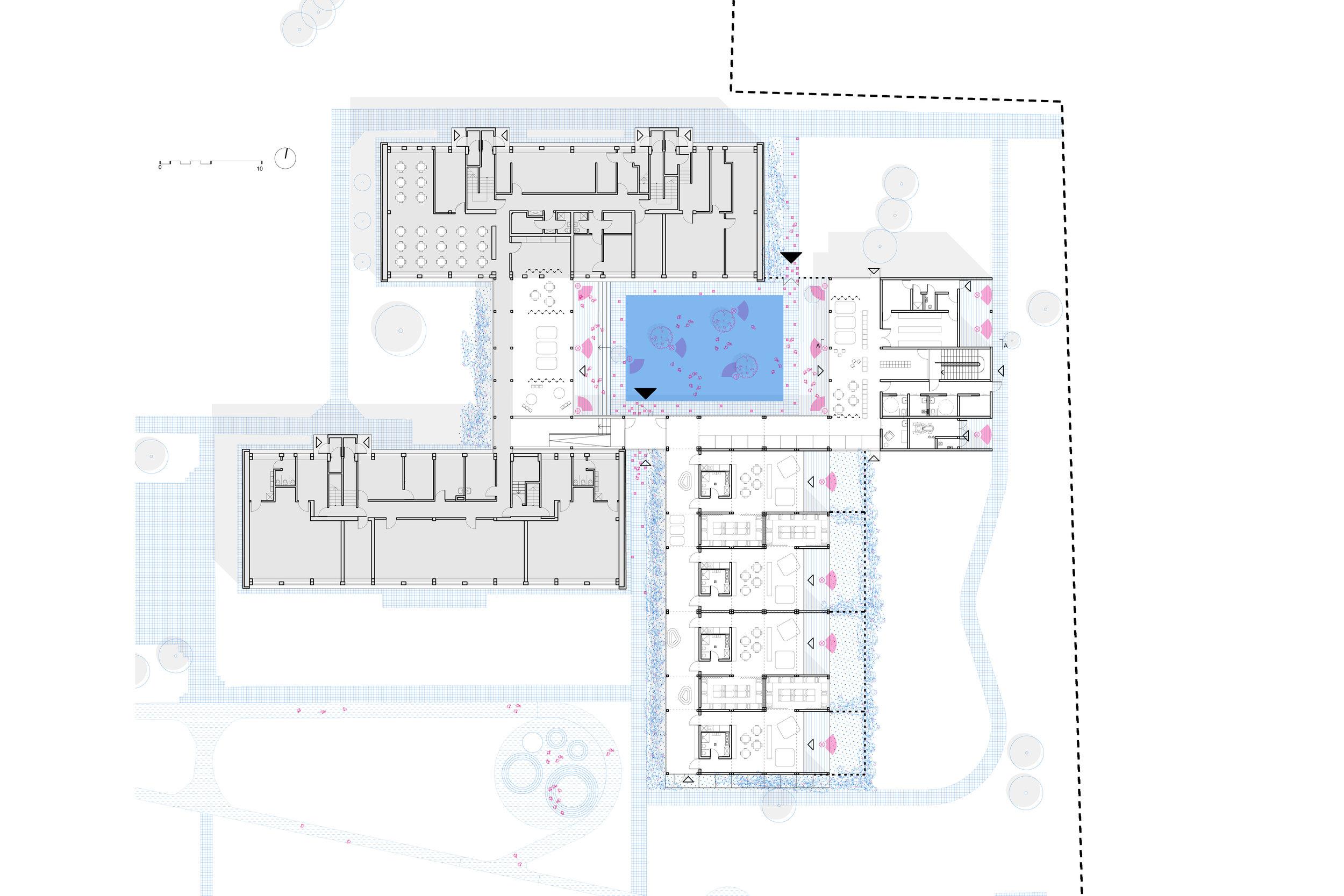 6 DOARCHITECTS_Kindergarten_Peledziukas.jpg