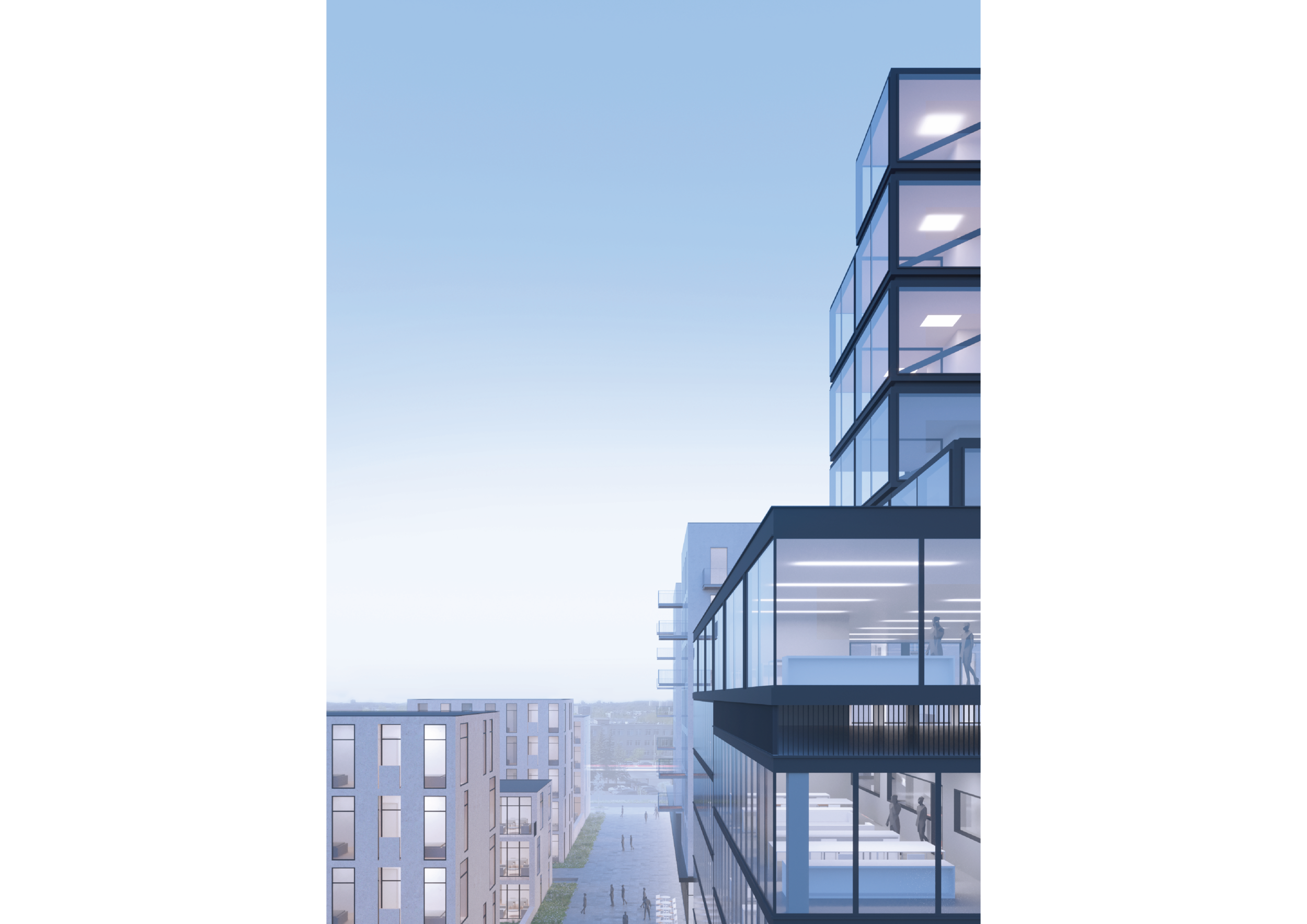 DO ARCHITECTS_MULTIRESIDENTIAL-02.png