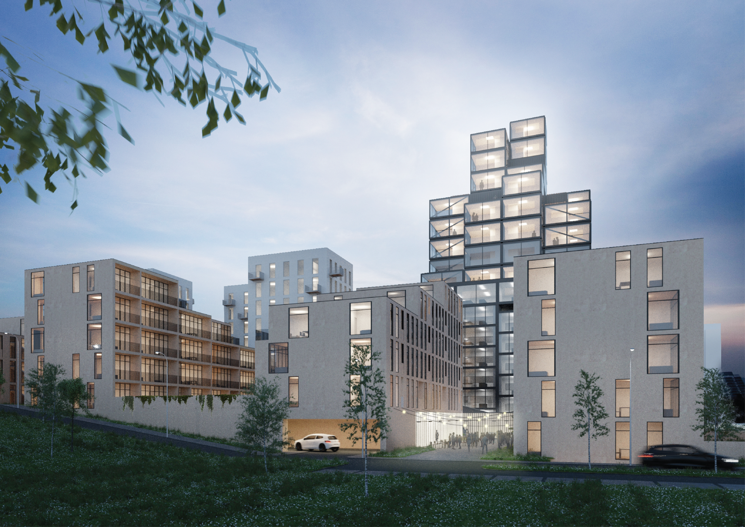 DO ARCHITECTS_MULTIRESIDENTIAL-01.png