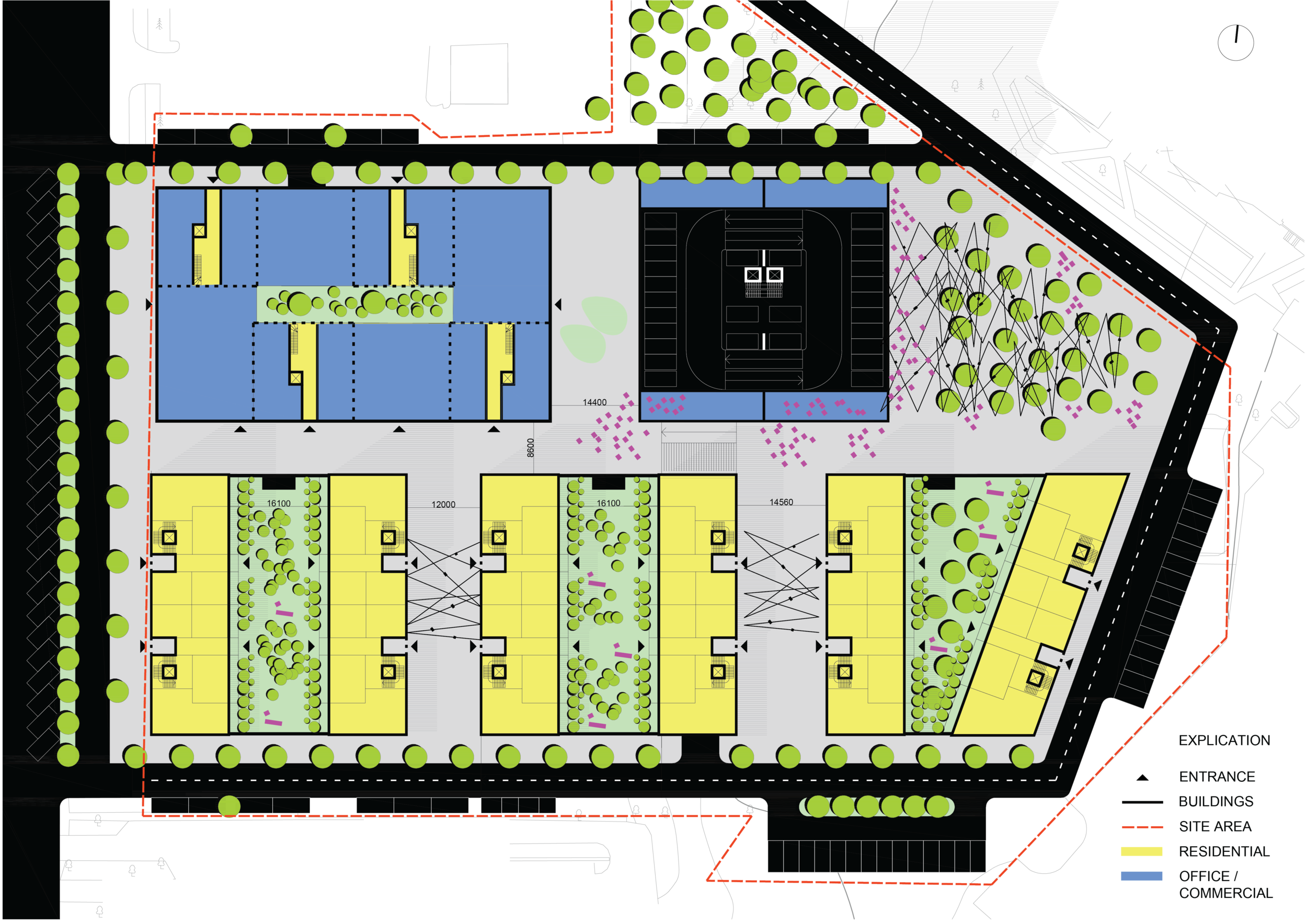 DO ARCHITECTS_MULTIRESIDENTIAL-04.png