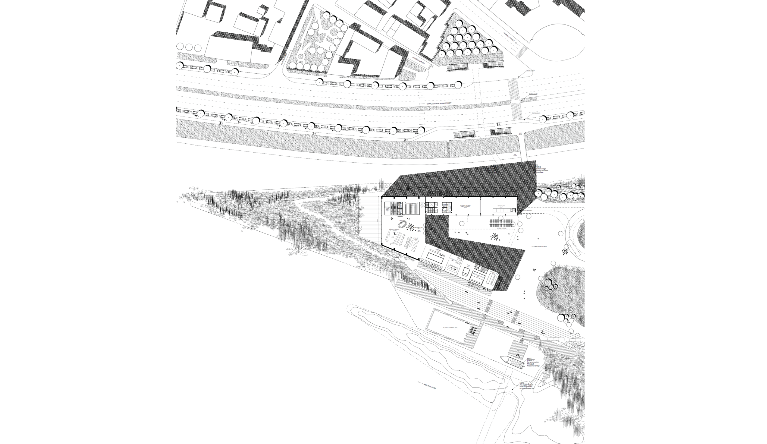 DO ARCHITECTS_science island in Kaunas-05.png